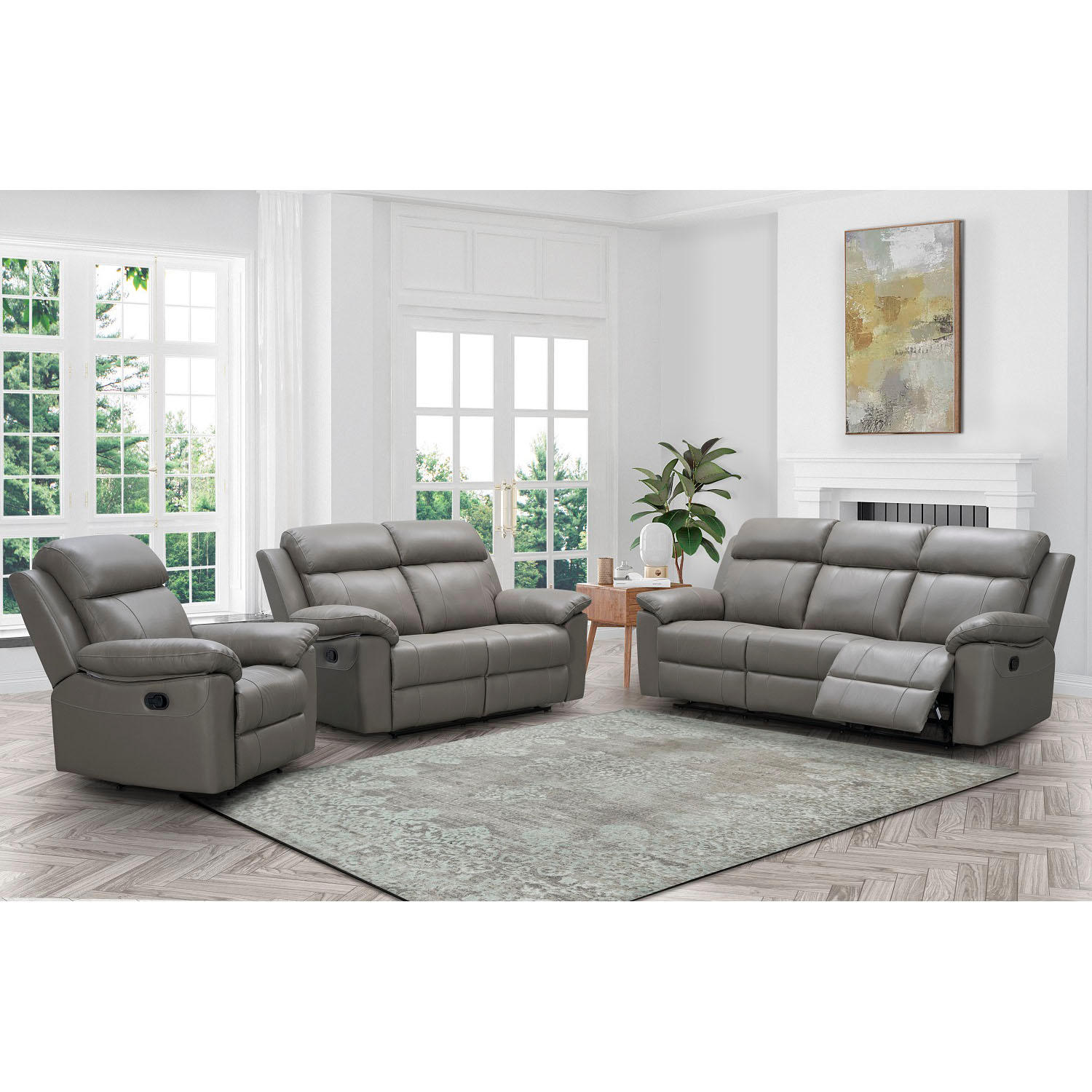 $1000 Off Select Furniture