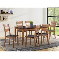 Deals on Ashford 7-Piece Dining Set