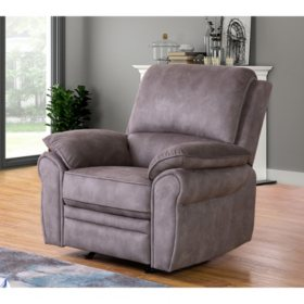 Furniture For Sale Near You Sam S Club