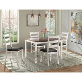 Dining Room Furniture - Sam\'s Club