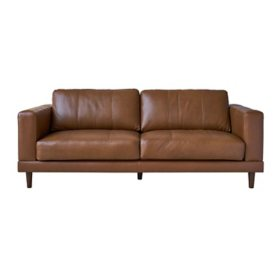 Society Den Hanson Sofa, Assorted Colors