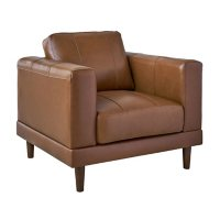Society Den Hanson Chair, Assorted Colors