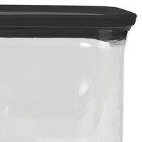 Cuisinart XL 12-Piece Pantryware Set (Assorted Colors)
