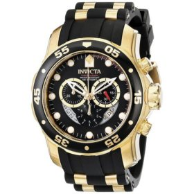 Invicta Pro Diver Men 48mm