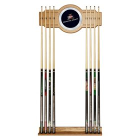 Billiard Cue Rack (Assorted Styles)