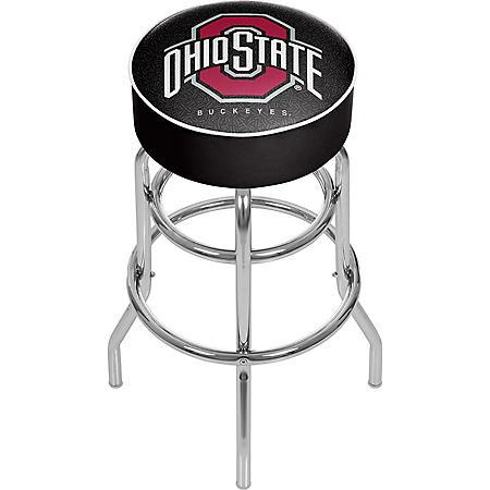 Ohio State University Bar Stool (Assorted Styles)