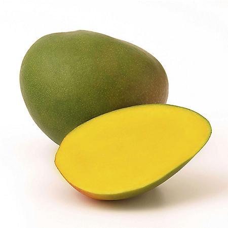 Mangos (8.8 lbs.)