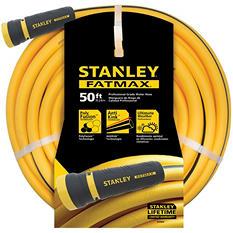 STANLEY FATMAX Professional-Grade 50' Hose