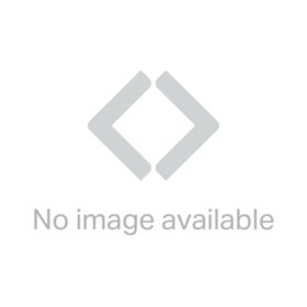 Maxx Cold X-Series Single Door Merchandiser Refrigerator, White (12 cu. ft.)