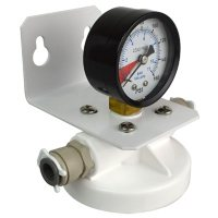 Maxx Ice Water Filter Kit with Cartridge (TLC-2200S-STRK)