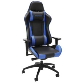 Save $27 on Respawn 105 Racing Style Gaming Chair, Choose a Color (RSP-105)