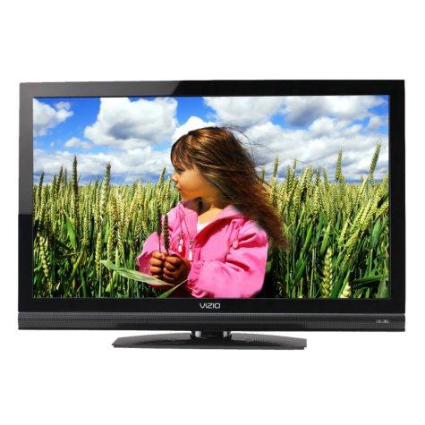 "42"" VIZIO LCD 1080p 120Hz HDTV"
