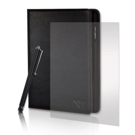 VIZIO Freedom Bundle for VIZIO Tablet