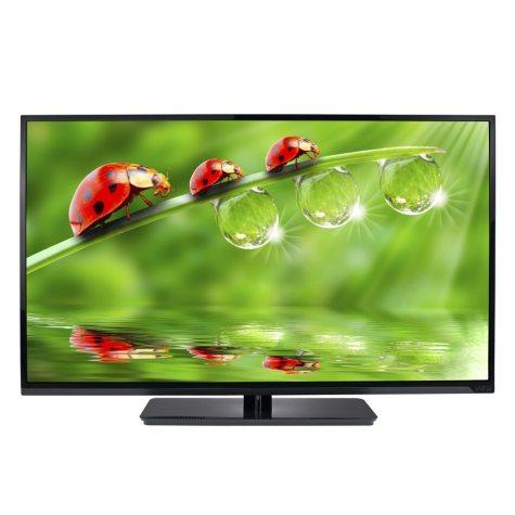 """VIZIO 42"""" Class 1080p LED TV - E420-A0"""