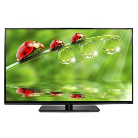 """47"""" VIZIO LED 1080p TV"""