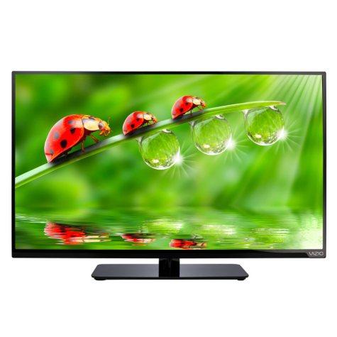 "VIZIO 32"" Class 720p LED HDTV - E320-B0E"