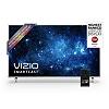 VIZIO P75-C1 SmartCast 75-inch Ultra HD HDR Home Theater Display Deals