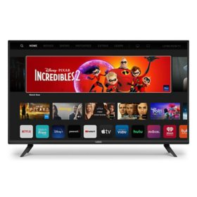 "VIZIO 32"" Class D-Series SmartCast Full-Array LED TV - D32f-G"