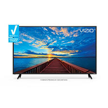 "VIZIO 43"" Class SmartCast E-Series (42.51"" Diag.) Ultra HD Display - E43-E"