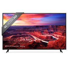 """VIZIO SmartCast E-Series 50"""" Class Ultra HD Display"""