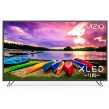 "VIZIO 65"" Class XLED Plus 4K UHD HDR SmartCast Home Theater Display - M65-E0"