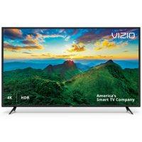 Deals on VIZIO D65-F1 65-inch 4K HDR Smart TV + $150 Dell GC