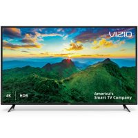 "VIZIO D-Series 60"" Class (60"" Diag.) 4K Ultra HD HDR Smart TV – D60-F3"