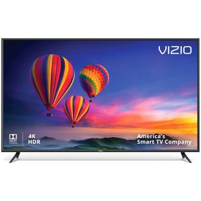 VIZIO E-Series 70\ Televisions 60 inch and Larger - Sam\u0027s Club