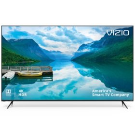 "VIZIO M-Series 70"" Class 4K Ultra HD HDR Smart TV – M70-F3"
