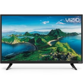"VIZIO D-Series 32"" Class Smart LED TV - D32h-F0"
