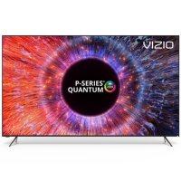 VIZIO PQ65-F1 65-inch 4K HDR Smart TV + $400 Dell GC