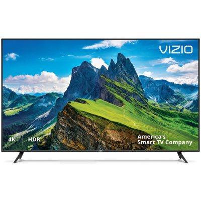 VIZIO D-Series™ 65\u201d Class 4K HDR Smart TV - D65x-G4 TVs on Sale \u2013 Flat Screen, LED and Sam\u0027s Club