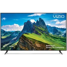 "VIZIO D-Series™ 65"" Class 4K HDR Smart TV - D65x-G4"