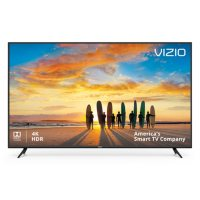 Deals on VIZIO V655-G9 65-inch 4K UHD 2160P HDR Smart TV