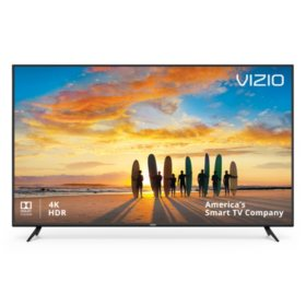 "VIZIO V-Series™ 65"" Class 4K HDR Smart TV - V655-G9"