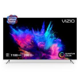 """VIZIO P-Series Quantum 65"""" Class 4K HDR Smart TV - P659-G"""