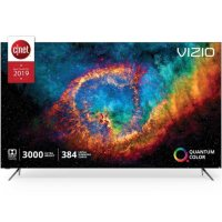 VIZIO PX65-G P-Series Quantum X 65-inch 4K HDR Smart TV Deals