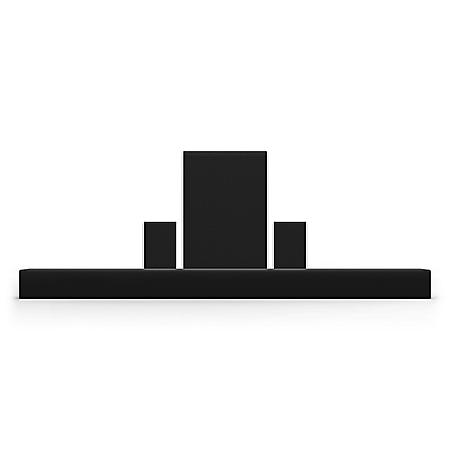 "VIZIO 36"" 5.1.2 Home Theater Sound System with Dolby Atmos® and Wireless Subwoofer - SB36512-F6"