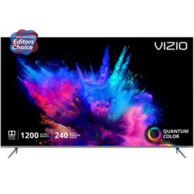 "VIZIO P-Series® Quantum 75"" Class 4K HDR Smart TV - P759-G"