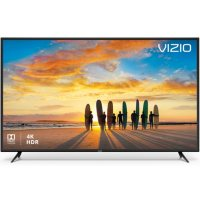 VIZIO V705-G V-Series 70-inch Class 4K HDR Smart TV Deals