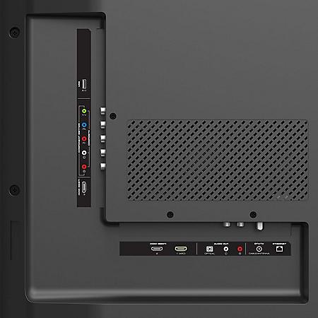 """VIZIO V-Series™ 70"""" Class 4K HDR Smart TV - V705-G"""