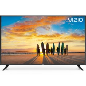 "VIZIO V-Series™ 55"" Class  4K HDR Smart TV - V556-G1"