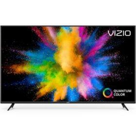 "VIZIO M-Series™ Quantum 70"" Class 4K HDR Smart TV - M706-G"