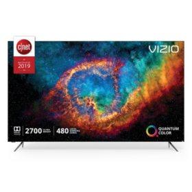 "VIZIO P-Series® Quantum X 75"" Class 4K HDR Smart TV - PX75-G"