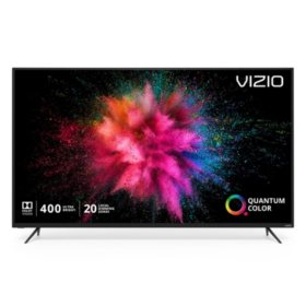 "VIZIO M-Series™ Quantum 65"" Class 4K HDR Smart TV - M657-G0"