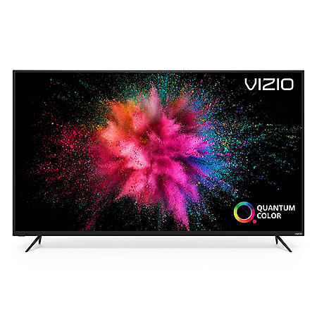 "VIZIO M-Series™ Quantum 50"" Class 4K HDR Smart TV - M507-G1"