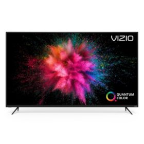 "VIZIO M-Series™ Quantum 50"" Class 4K HDR Smart TV - M507-G1"