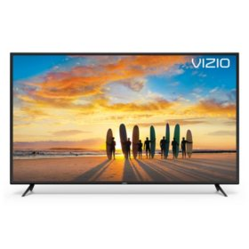 "VIZIO 75"" Class V-Series 4K HDR Smart TV - V755-G"