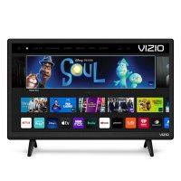 """VIZIO 24"""" Class D-Series Full HD Smart TV - D24f-J"""