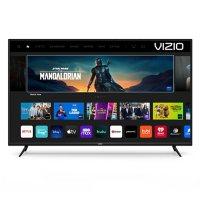"""VIZIO 70"""" Class V-Series 4K HDR Smart TV - V705-J"""